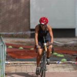 TriathlonApeldoorn_2018_21329