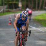 TriathlonApeldoorn_2018_21330