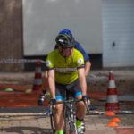 TriathlonApeldoorn_2018_21331