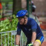 TriathlonApeldoorn_2018_21332