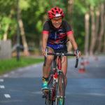 TriathlonApeldoorn_2018_21333