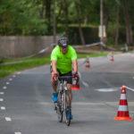 TriathlonApeldoorn_2018_21334