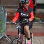 TriathlonApeldoorn_2018_21335