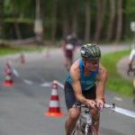 TriathlonApeldoorn_2018_21336