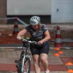 TriathlonApeldoorn_2018_21337