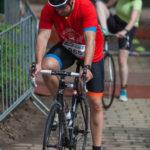TriathlonApeldoorn_2018_21339