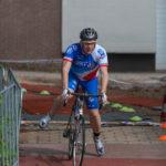 TriathlonApeldoorn_2018_21341