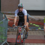 TriathlonApeldoorn_2018_21343
