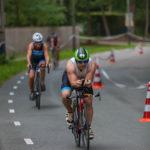 TriathlonApeldoorn_2018_21345