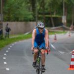 TriathlonApeldoorn_2018_21347