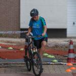 TriathlonApeldoorn_2018_21348