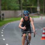 TriathlonApeldoorn_2018_21349