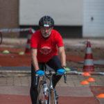 TriathlonApeldoorn_2018_21350