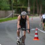 TriathlonApeldoorn_2018_21351