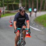 TriathlonApeldoorn_2018_21352