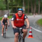 TriathlonApeldoorn_2018_21353
