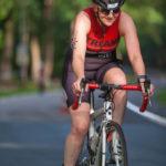 TriathlonApeldoorn_2018_21355