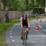 TriathlonApeldoorn_2018_21357