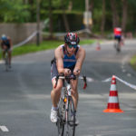 TriathlonApeldoorn_2018_21358