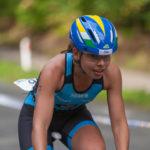 TriathlonApeldoorn_2018_21359