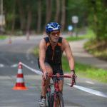 TriathlonApeldoorn_2018_21360