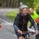 TriathlonApeldoorn_2018_21361