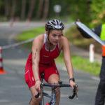 TriathlonApeldoorn_2018_21362