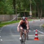 TriathlonApeldoorn_2018_21363