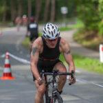 TriathlonApeldoorn_2018_21365