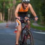TriathlonApeldoorn_2018_21366