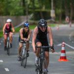 TriathlonApeldoorn_2018_21367