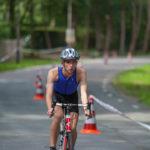 TriathlonApeldoorn_2018_21368