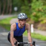 TriathlonApeldoorn_2018_21369