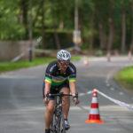 TriathlonApeldoorn_2018_21370