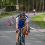 TriathlonApeldoorn_2018_21371