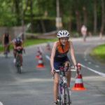 TriathlonApeldoorn_2018_21372