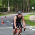 TriathlonApeldoorn_2018_21374