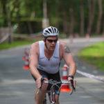 TriathlonApeldoorn_2018_21375
