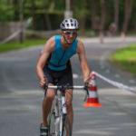 TriathlonApeldoorn_2018_21376