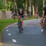 TriathlonApeldoorn_2018_21377