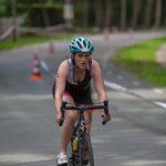 TriathlonApeldoorn_2018_21378