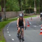 TriathlonApeldoorn_2018_21379