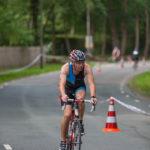 TriathlonApeldoorn_2018_21380