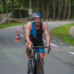 TriathlonApeldoorn_2018_21381