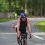 TriathlonApeldoorn_2018_21382