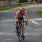 TriathlonApeldoorn_2018_21383