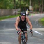 TriathlonApeldoorn_2018_21384