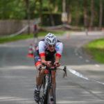 TriathlonApeldoorn_2018_21385