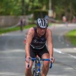 TriathlonApeldoorn_2018_21386