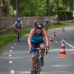 TriathlonApeldoorn_2018_21387